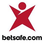 Betsafe.com logo