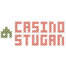 Casino Stugan Casino Logo