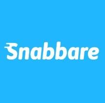 Snabbare.com casino logo