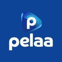 Peela Casino Logo