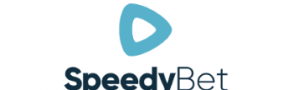 Speedy Bet logo