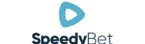 Speedy Bet logo